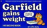 Garfield Gains Weight