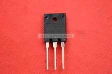 5pcs BU808DFI Paket: TO-3P 8 A, 700 V, NPN, Si-Leistungstransistor, TO-218