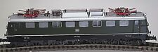 PRICE DROP! ROCO ELECTRIC LOCOMOTIVE 43585