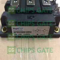 1pcs MDF9N50 MDF9N50TH MAGNACHIP TO220F