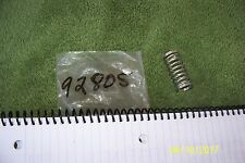 Poulan Weed Eater head spring  # 530092805 NEW NOS trimmer 670 657
