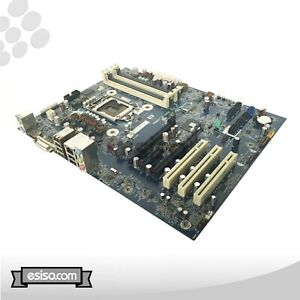 506285-001 503397-001 HP SYSTEM BOARD FOR HP Z200 WORKSTATION