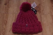62181b62 NEW Burton Guess Again Beanie in Tart Pink - Casual Hats - Ski Hat -  Snowboard