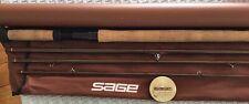 SAGE Brownie Graphite IIIe 9150-4