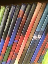 lot revendeur-palette Complète De 145 Tableaux/Cadres Neuf Revendeurs