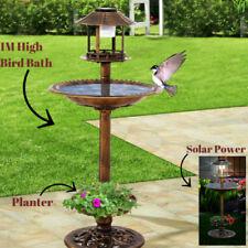 Unbranded Plastic/Resin Garden without Custom Bundle