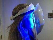 Beauty Elite Massage Device Photon LED MASK Light Therapy beauty skin care 9