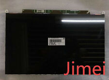 "ORIGINAL Dell XPS 14z (L412Z) 14"" LED LCD Display Screen JYF5Y 0FX8H0"