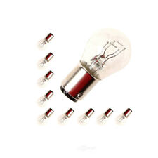 Tail Light Bulb-Jahn Turn Signal Light Bulb WD Express 882 54025 650