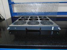 More details for  cisco ws-c6509-e-fan catalyst 6509-e  fan tray