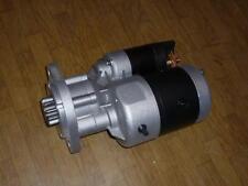 Anlasser Getriebeanlasser Deutz Motor F2L511 F2 L 511 z.B. im zettelmeyer ZL501