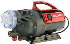 AL-KO Gartenpumpen-Bewässerungs-Pumpen