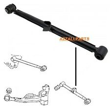 FOR TOYOTA RAV4 1.8 2.0 2.0TD 01 02 03 04 05 REAR LOWER RIGHT TRACK CONTROL ARM