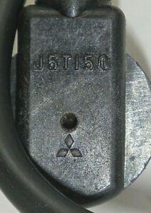 OE KL01-18-221 KL0118221 PC120 SU239 CSS507 5S1738 213-2366 71-4909 J5T150 19201