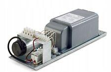 Philips ECB330 MHN-LA2000W 360-415V / R8B 4131