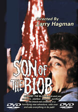 Son Of The Blob [New DVD]