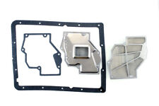 Auto Trans Filter Kit-03-72LE Pioneer 745075