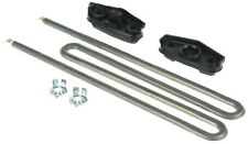 Miele Parts Amp Accessories For Washing Machines Amp Dryers