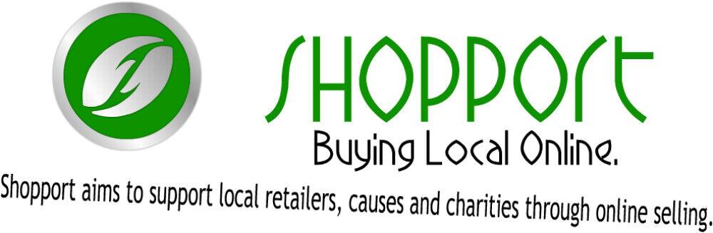 Shopport UK