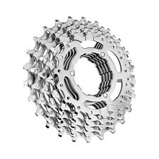 SHIMANO HG50-9 Cassettes Road Bike Bicycle Freewheels 9 Speeds 11-25T