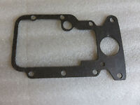 K3A New OMC Johnson Evinrude 307453 Gasket OEM Factory Outboard Marine