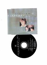 ☆☆ SIXPENCE NONE THE RICHER Kiss Me 1999 UK 3 T CD SINGLE EX/EX CONDITION ☆☆
