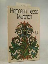Märchen Hesse, Hermann: