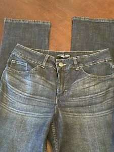 Riders by Lee womens jeans size 10P