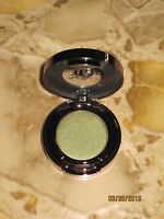 Urban Decay Eyeshadow in Mildew (mossy green with gold shift) Full Size NEW