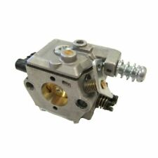 Carburettor Carb Fits Stihl 023 MS230 Chainsaw With Walbro WT215 Fitted