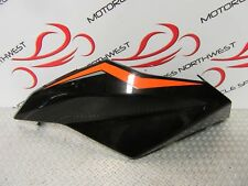 KTM LC8 990 SM SMT ABS 2013 LEFT HAND FRONT HEADLIGHT MASK PANEL FAIRING BK429