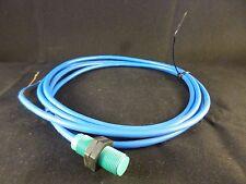 PEPPERL+FUCHS induktiver Sensor NJ2-12GK-N (106389S)