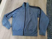 Vintage Ralph Lauren Polo Sport windbreaker zip up size medium mens