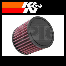 K&N E-2021 High Flow Replacement Air Filter - K and N Original Performance Part