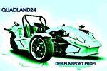 Quadland24
