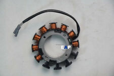 Charge Coil(17A)Genuine Fit For Honda GX630GX660GX690 Parts No.31630-Z6L-003