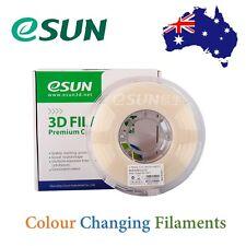 eSUN Colour-Changing 3D Printer Filament 0.5kg