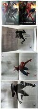 SPIDERMAN 3 - T.Maguire - K.Dunst - FRENCH PRESSBOOK