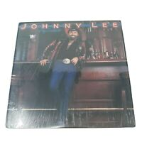 JOHNNY LEE Hey Bartender LP WARNER BROTHERS STEREO