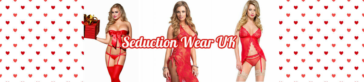 Seduction Wear UK