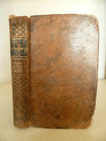 I Avventure Di Telemaco Filo Ulysse - 1822 - Libraio Casa Carlson