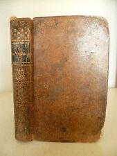Les Aventures de Télémaque Fils D'ulysse - 1822 - Libraire Chez Castiaux