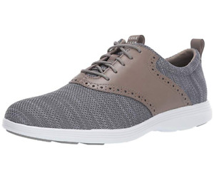 Cole Haan Grand Tour Knit Sneaker Casual Dress
