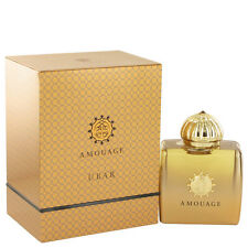 Amouage Ubar 3.4 oz Eau De Parfum Spray Women Fragrance New