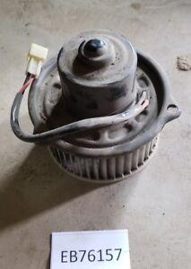 1994 - 2001 Dodge Ram AC Heater Blower Motor OEM 1500 2500 3500 1999 98 97 96 95