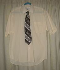 Charlie Kelly Bird Attorney Custom Halloween Costume Cosplay Shirt and Tie
