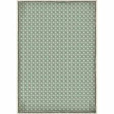 STAMPERIA A3 Rice paper packed Turquoise Texture*Specialty Paper Papercrafts