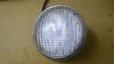 LED 70W Power RGB Poolbeleuchtung PAR56 für Poolscheinwerfer Poolbeleuchtung