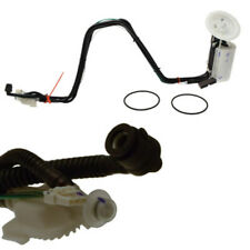 Fuel Feed Unit Pump Fits BMW 5 Series (1994-1998) 520 525 530 545 550 7PR