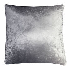 Just Contempo Embroidered Modern Decorative Cushions